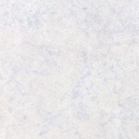 Splashwall Blue spa 2 sided Shower Panel kit (L)2420mm (W)1200mm (T)11mm