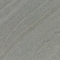 Splashwall Volcanic dust 2 sided Shower Panel kit (L)2420mm (W)1200mm (T)11mm