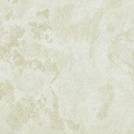 Splashwall Impressions Pearlescent Shower Panel (H)2420mm (W)585mm (T)11mm
