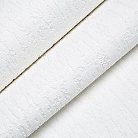 Retford Anaglypta precision royal oak White Bark Textured Wallpaper