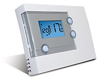 Salus Programmable thermostat