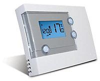 Salus Room thermostat
