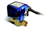 Salus Blue 2 Port motorised valve
