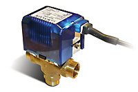 Salus Blue 3-Port motorised valve