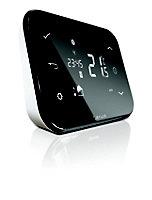 Salus Internet thermostat
