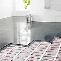 Homelux 4m² Underfloor heating mat