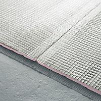 Homelux Heatwave Insulation board (L)1.2m (W)0.6m