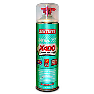 Sentinel Rapid dose sludge remover, 400ml