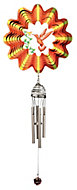 Active Products Hummingbird Wind chime