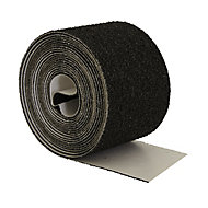 Active Products Black Tape (L)3m (W)50mm