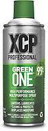 XCP Professional Green one multipurpose spray 400ml