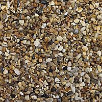 Stonebound Corn Decorative stones, Large 21.5kg