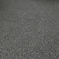 Stonebound Silver 2-5mm Gravel & resin 21500g
