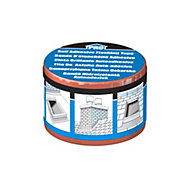 Roof pro Terracotta Flashing tape (L)3m (W)100mm