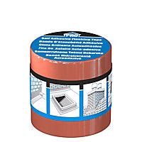 Roof pro Terracotta Flashing Tape (L)10m (W)150mm
