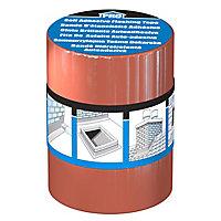 Roof pro Terracotta Flashing Tape (L)10m (W)200mm