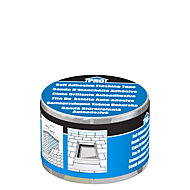 Roof pro Silver Flashing tape (L)3m (W)100mm