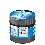 Roof pro Grey Flashing tape (L)10m (W)150mm