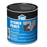 Roof pro Universal bitumen primer 0.75L