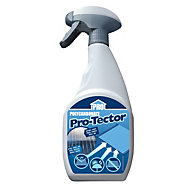Roof pro Pro-Tector Polycarbonate (PC) Protector, 0.5L