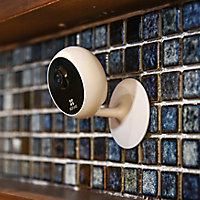 Ezviz Full HD Internal Smart IP camera