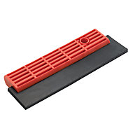 80mm Grout spreader
