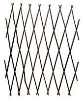 Blooma Trellis panel 1.8m 0.6m