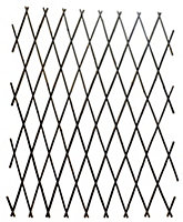 Blooma Trellis panel (W)1.8m (H)0.9m