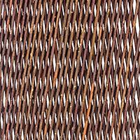 Expanding Willow Trellis (H)0.6m(W)1.8 m