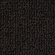 Colours Cocoa Loop Carpet tile, (L)50cm