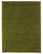 Colours Kala Green Rug (L)1.6m (W)1.2m