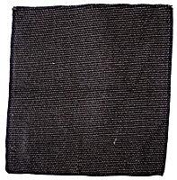Soldering mat, (L)250mm (W)245mm