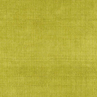 Colours Atma Green Rug (L)2.3m (W)1.6m