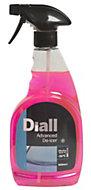 Diall Advanced De-icer 500ml