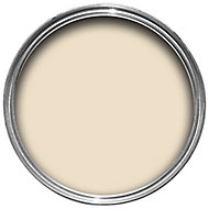 Colours One coat Ivory Gloss Metal & wood paint, 0.75L