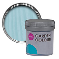 Colours Garden Waterfall Matt Wood stain, 0.05L