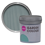 Colours Garden Baltic Matt Wood stain, 0.05L