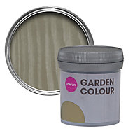 Colours Garden Bonsai Matt Wood stain, 0.05L