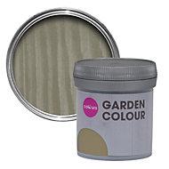 Colours Garden Bonsai Matt Woodstain 0.05L