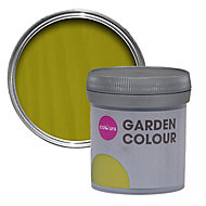 Colours Garden Caterpillar Matt Wood stain, 0.05L