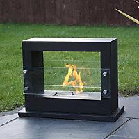 Blyss Merida Bio-ethanol Fire
