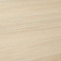 IT Kitchens Marletti Oak Effect Standard Cabinet door (W)300mm