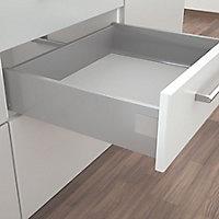 Premium Soft-close Drawer box (W)300mm