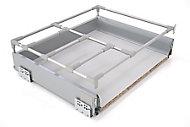IT Kitchens Premium Soft-close Drawer box (W)1000mm