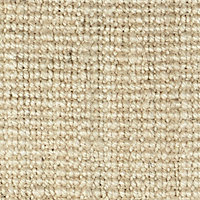 Colours Lollie Cream Rug (L)2.3m (W)1.6m