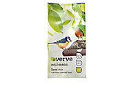 Verve Wild Birds Seed mix 2000g