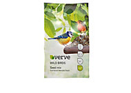 Verve Wild Birds Seed mix 4000g