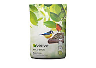 Verve Wild Birds Seed mix 12750g