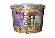 Verve Wild Birds Suet balls 4500g, Pack of 50