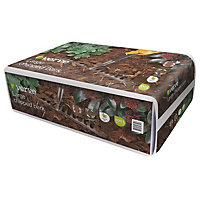 Verve Large Bark chipping 100L Bulk bag